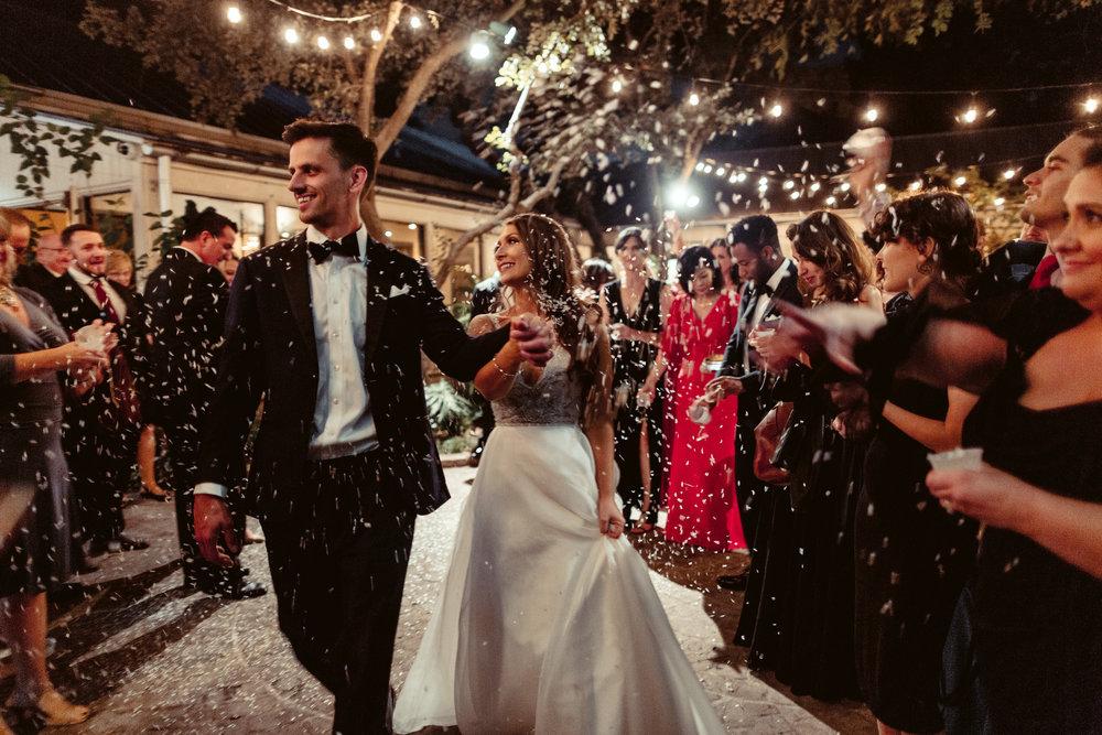 emily-michael-fullwedding-1195.jpg
