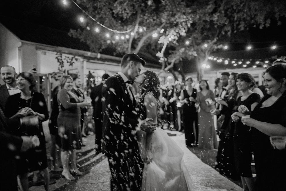 emily-michael-fullwedding-1197.jpg