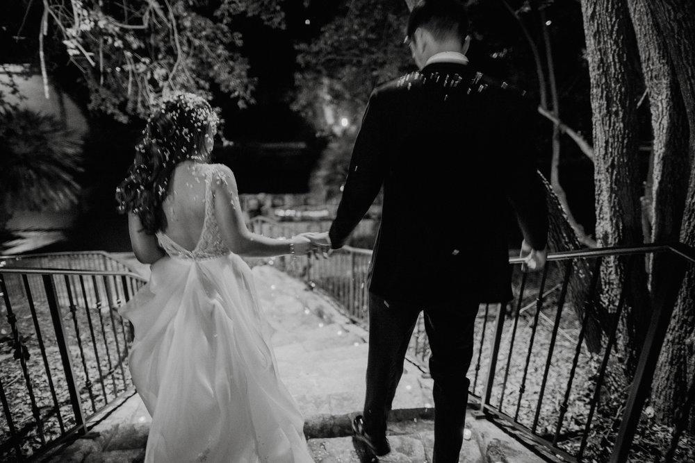 emily-michael-fullwedding-1204.jpg