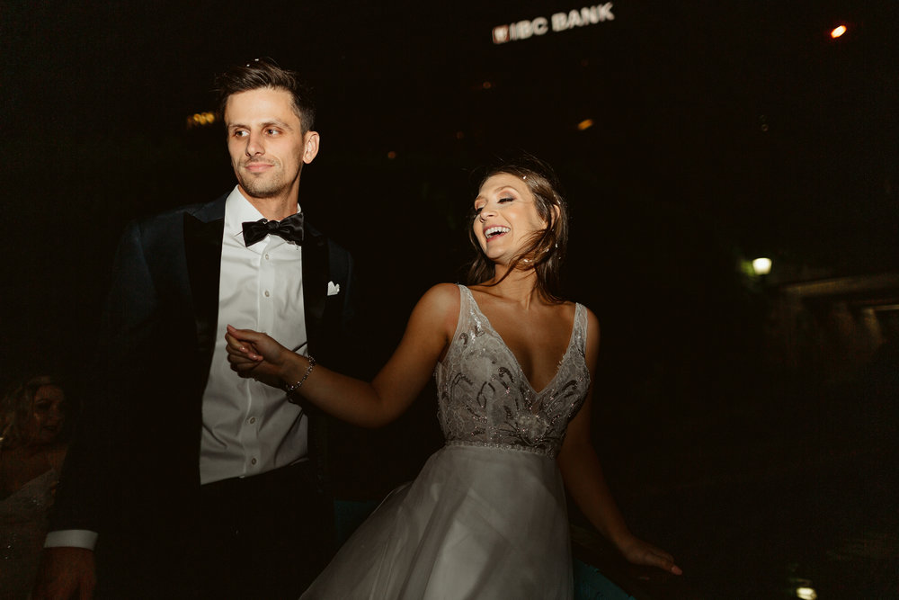 emily-michael-fullwedding-1215.jpg