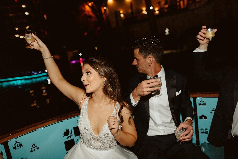 emily-michael-fullwedding-1230.jpg