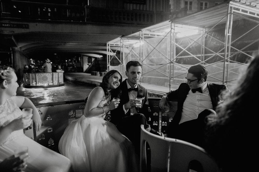 emily-michael-fullwedding-1234.jpg