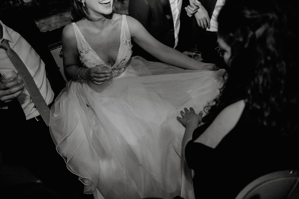 emily-michael-fullwedding-1265.jpg