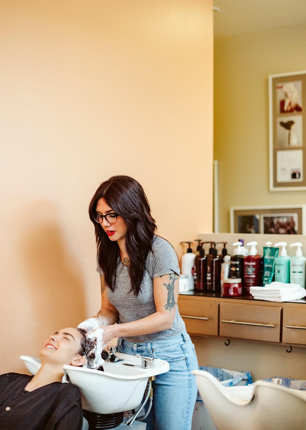 Lo-hairstylist-71.jpg