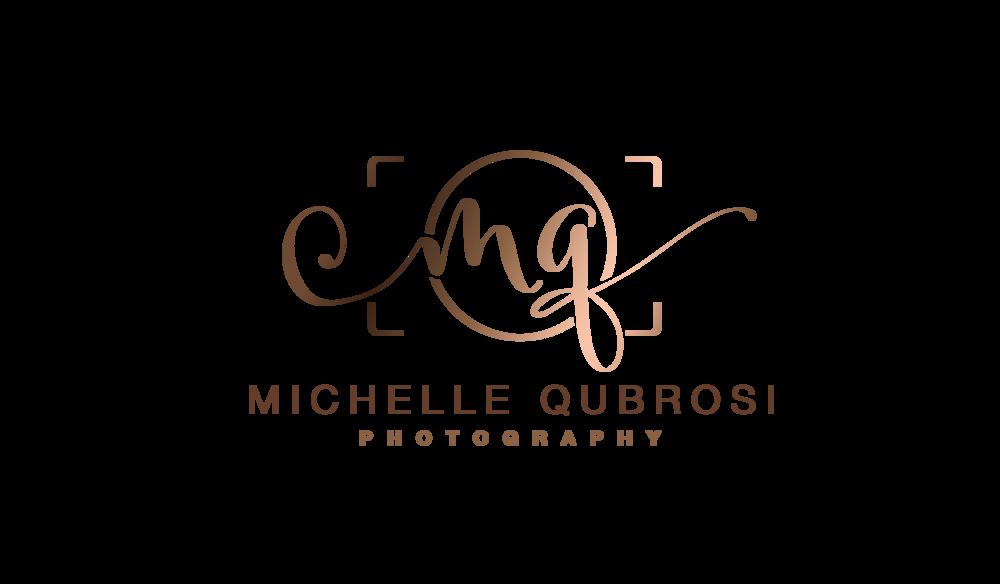MQ_Photography_Logo_Full_Col.png