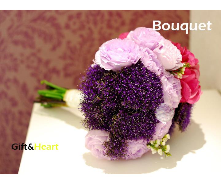 boub1.jpg