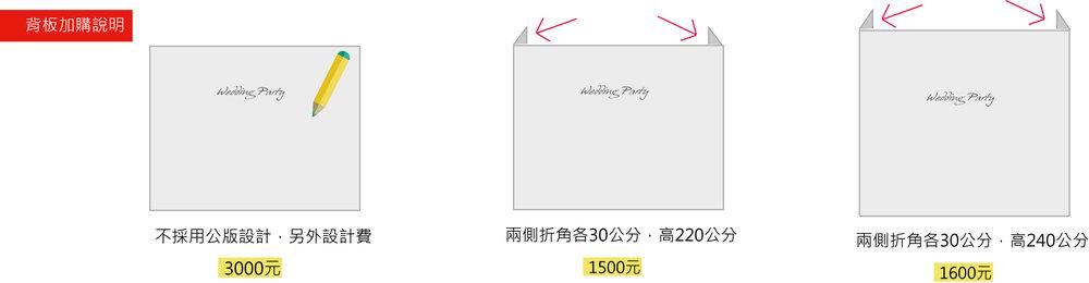 背板說明2.jpg