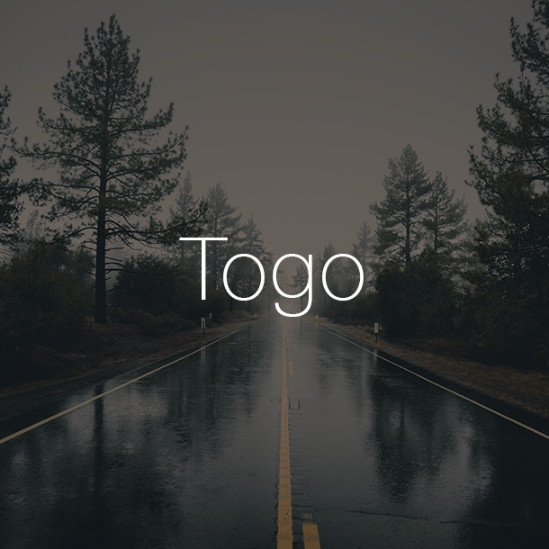 togo.png
