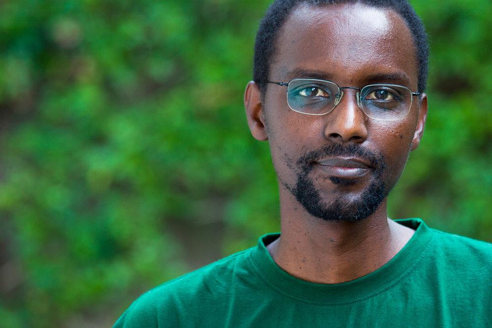 Guillaume Nyagatare.jpg