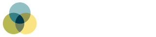 Healthcare Surface Consulting