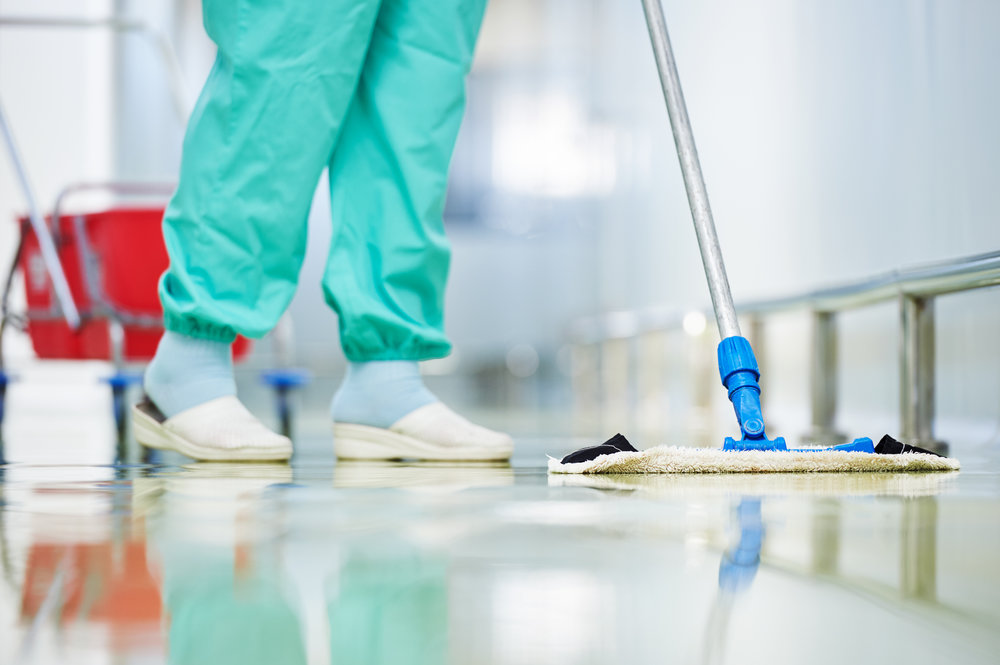 mop-hospital.jpg