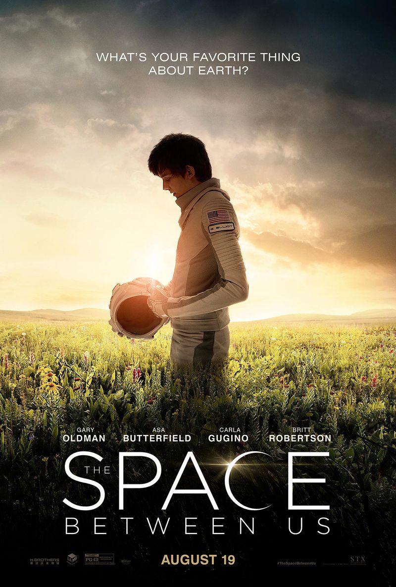 The-Space-Between-Us-2016-movie-poster.jpg