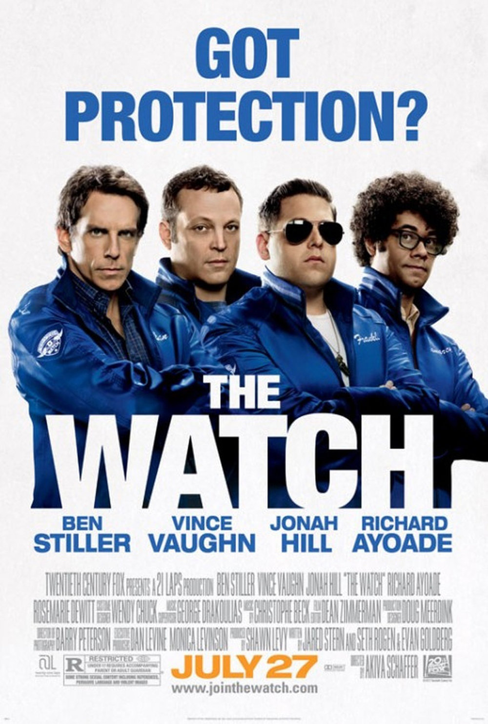 The-Watch-Movie-Poster.jpg