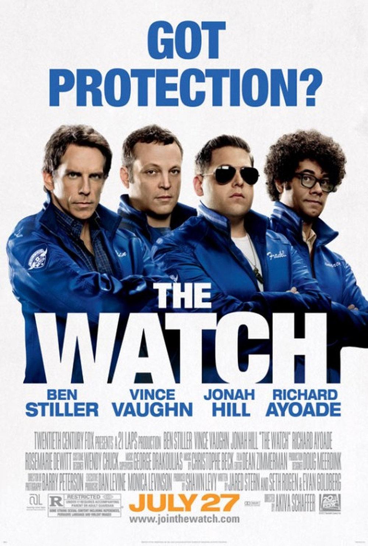 The-Watch-Movie-Poster.jpg