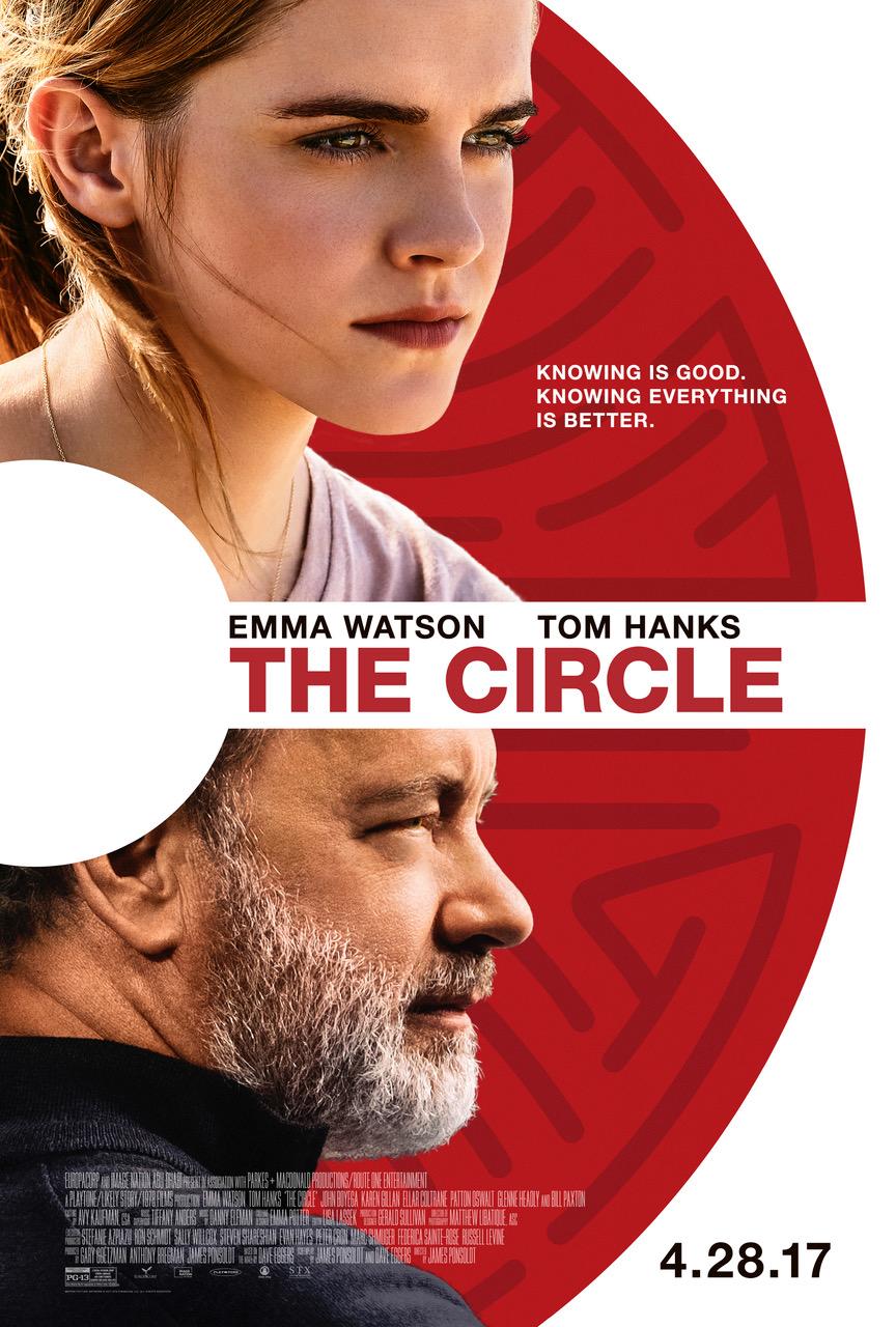 thecircle.jpeg