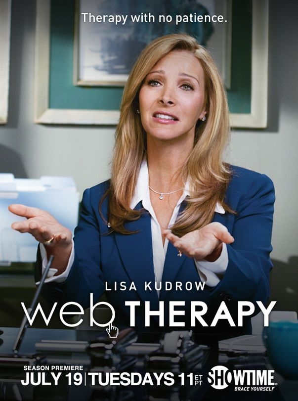 web-therapy-lisa-kudrow-showtime.jpg