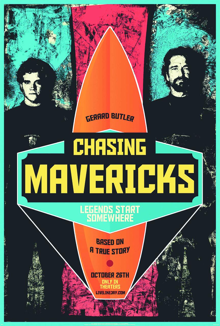 chasing-mavericks-poster.jpeg