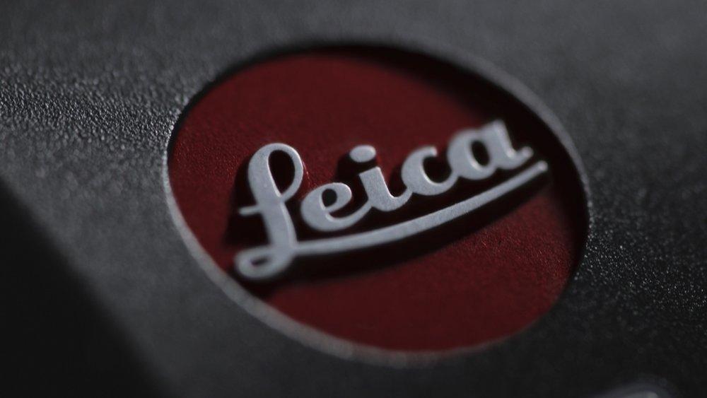 new_leica_CU.jpg