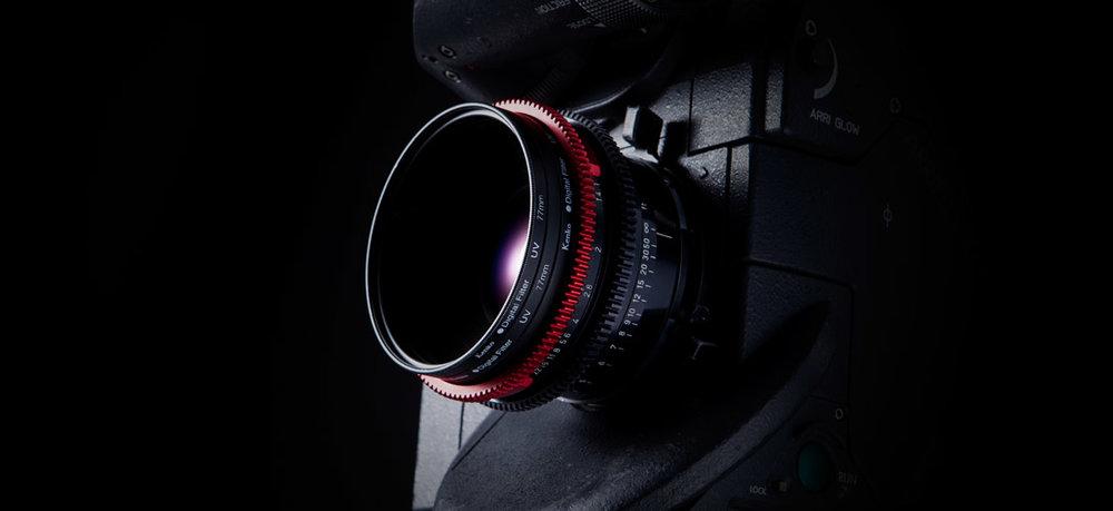 web_55mm_k35.jpg