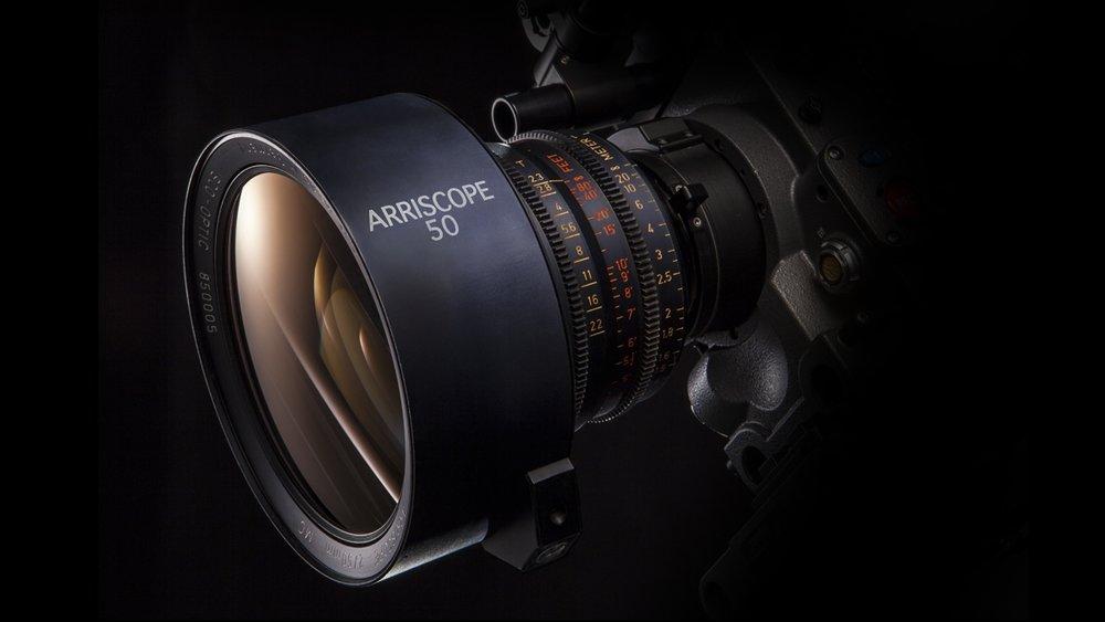 new_arriscope_50.jpg