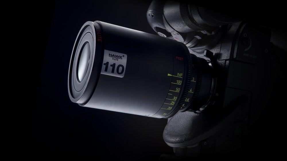 new_VLT-110.jpg