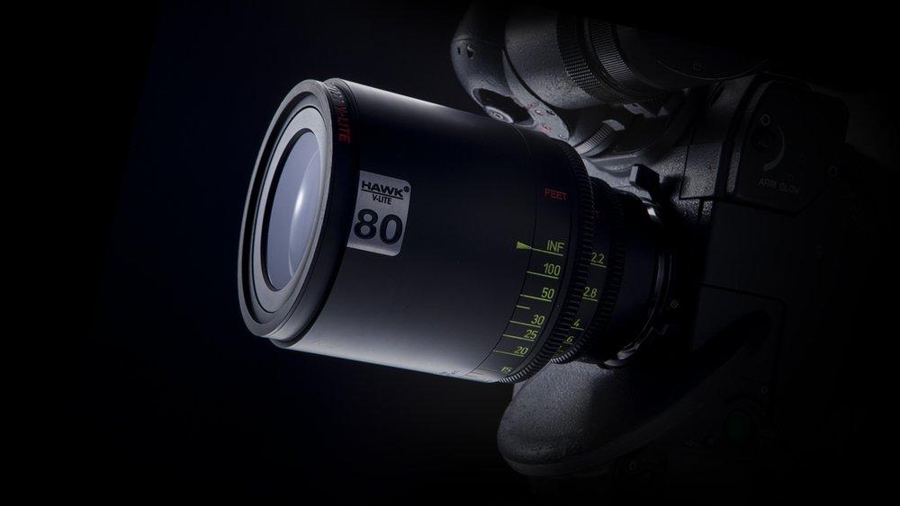 new_VLT-80.jpg