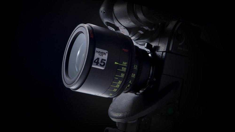 new_VLT-45.jpg