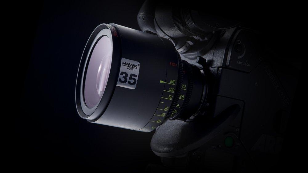 new_VLT-35.jpg