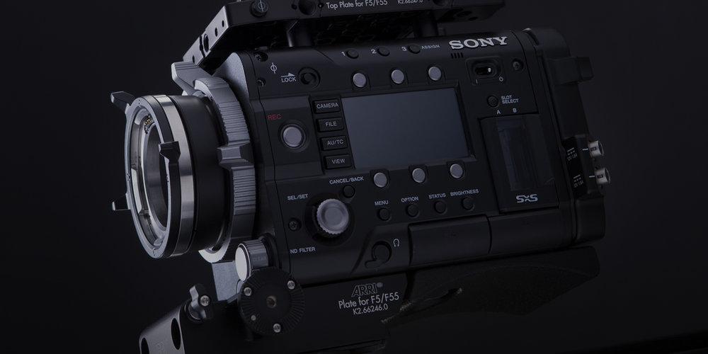 SonyF55.jpg