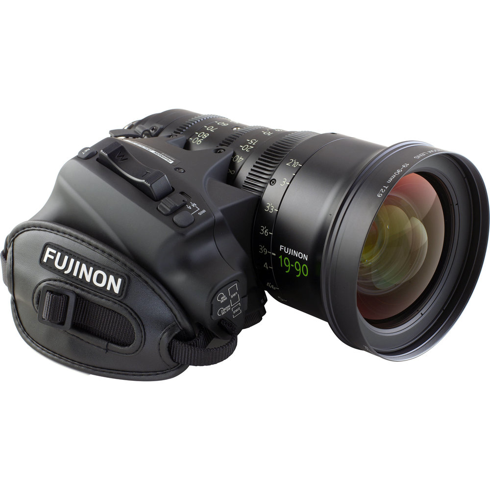 Fujinon 19-90.jpg