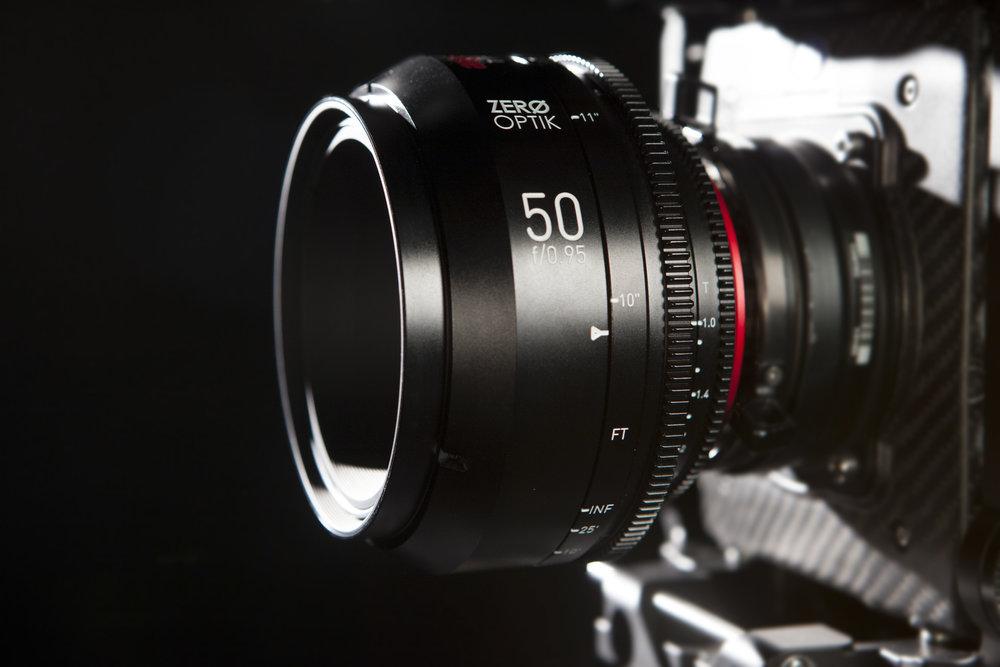 Ang50mm.jpg