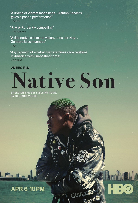 Native_Son_poster.jpeg