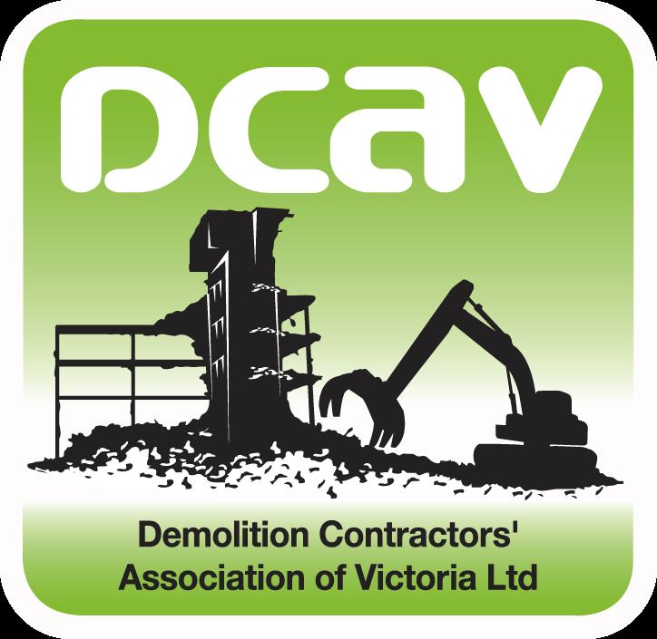 DCAV-logo-retna.png