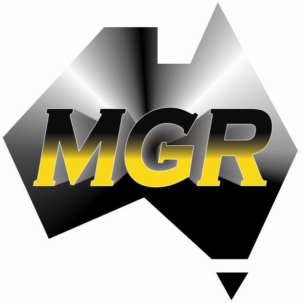 MGR Logo2014 Scaled Cropped.jpg