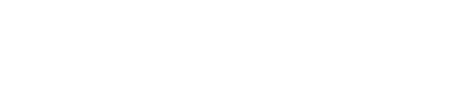 Joshua Cruse Media, LLC