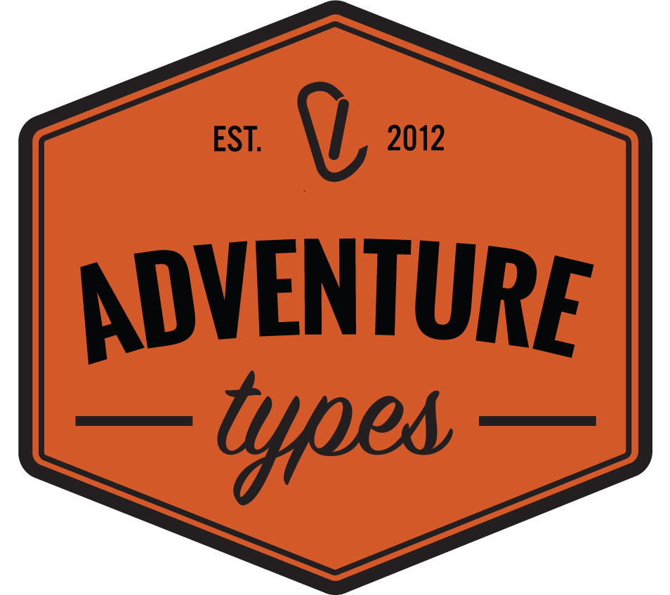 adventuretypes_logo_new.jpg