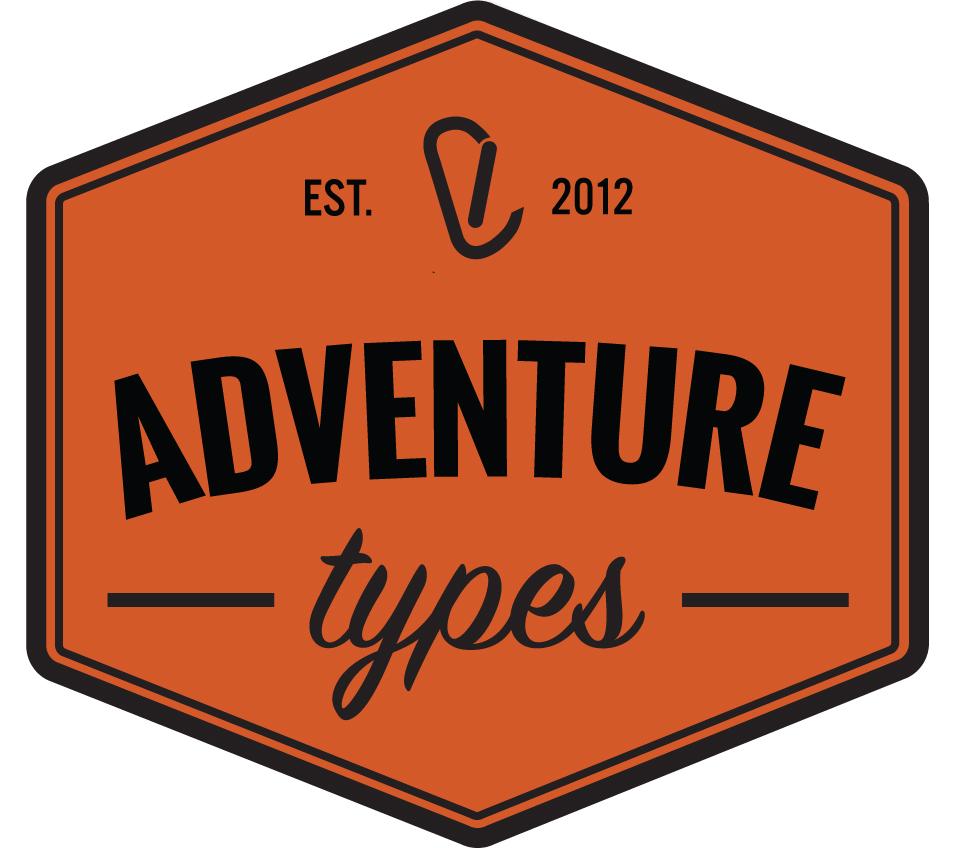 adventuretypes_logo_new.jpg