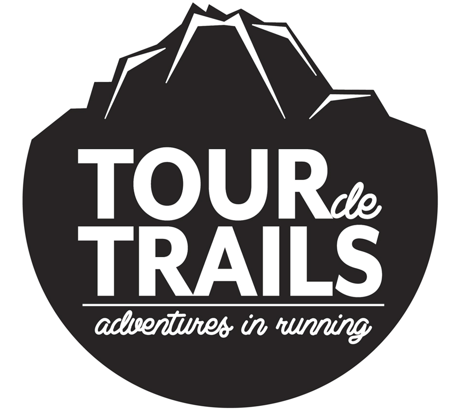 tourdetrails_logo_new.jpg