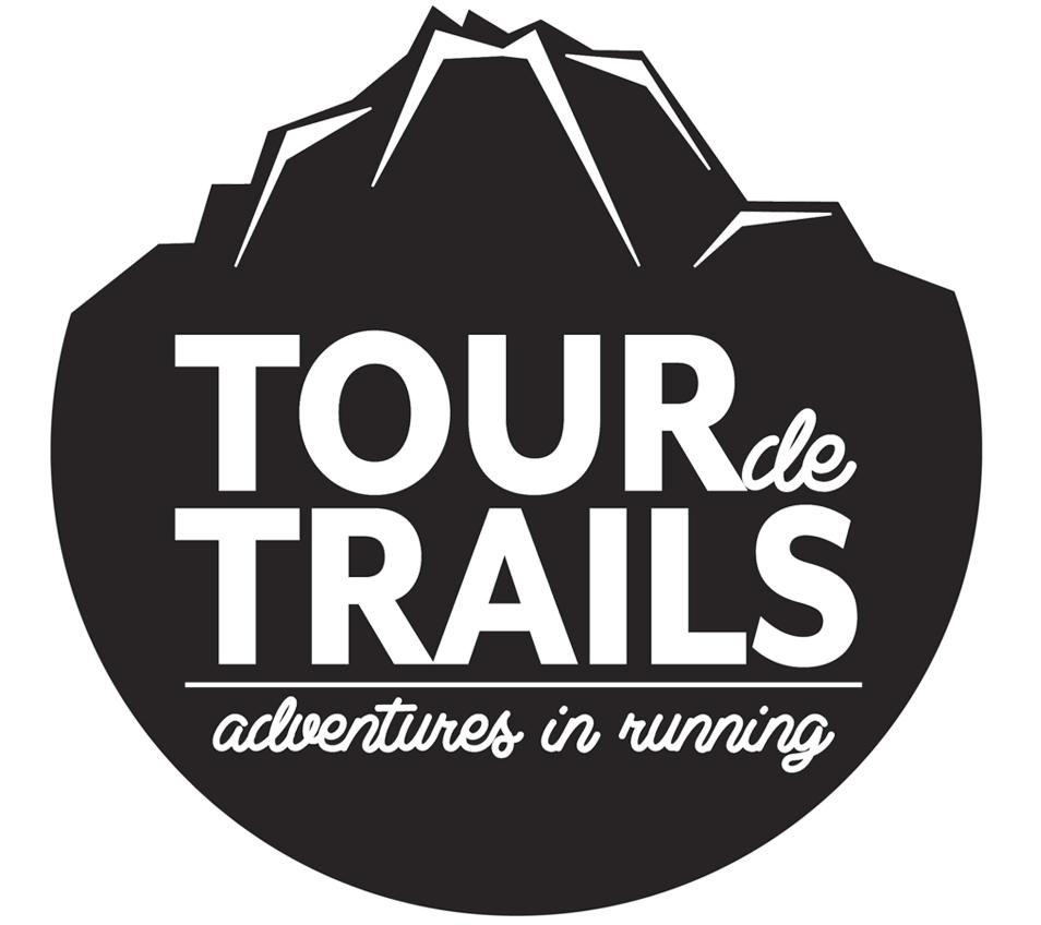 tourdetrails_logo_new.jpg