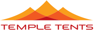 Temple Tents logo.png