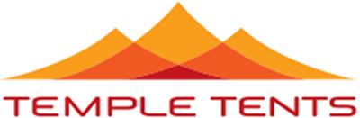 Temple Tents logo.png