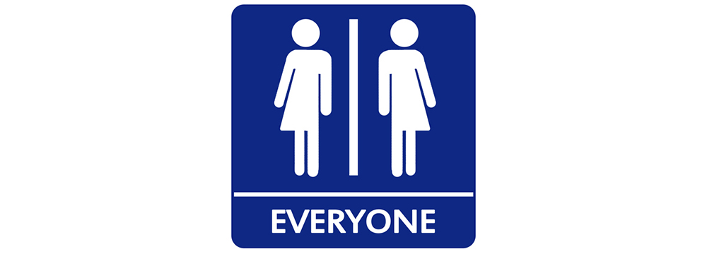 genderless-bathroom1.jpg