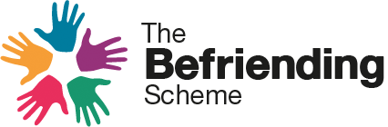 The Befriending Scheme