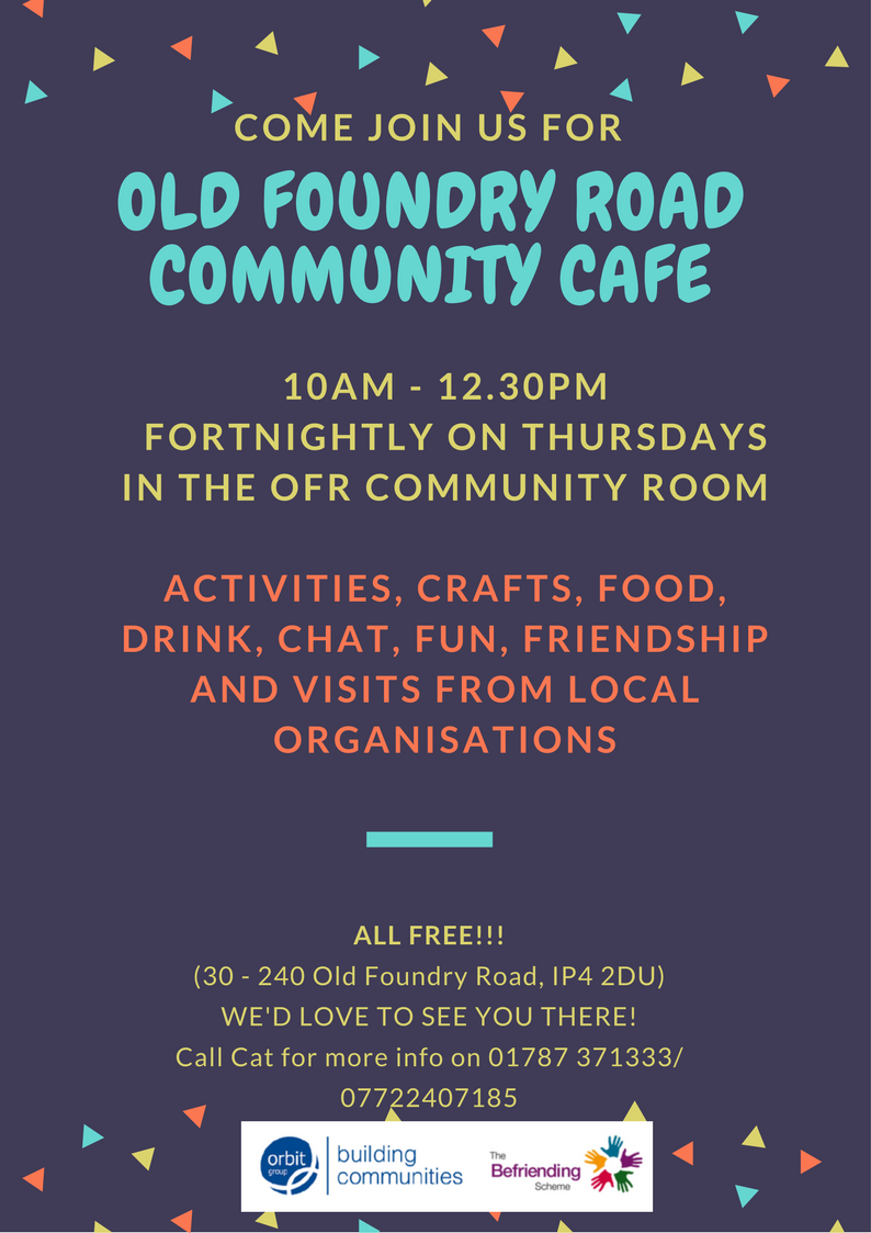 OFR Community Cafe A4.png