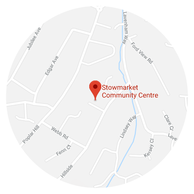 map_Stowmarket.png