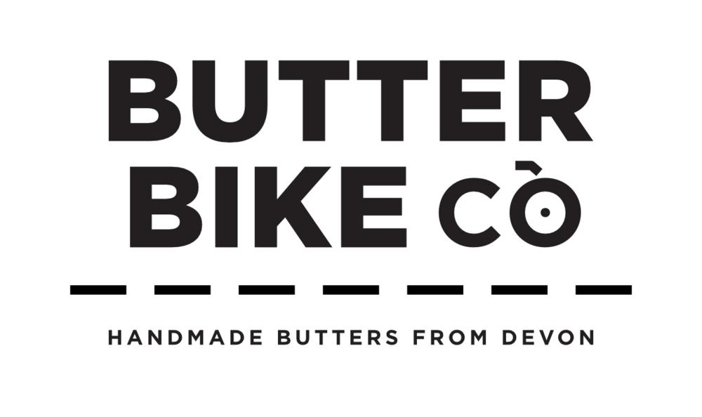 Butter Bike Co. Peanut Butter Exeter, Devon