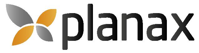 planax_logo_color.png