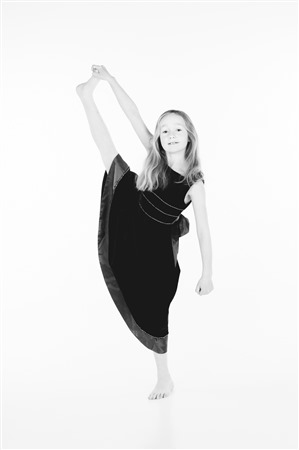HeidiFossumwebBW-12.jpg