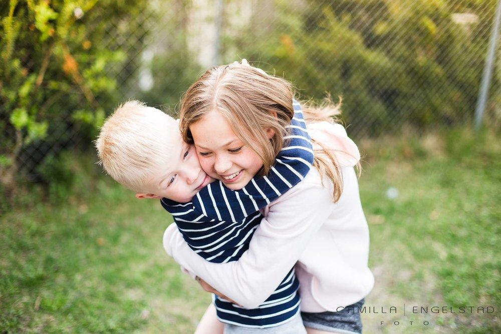 Emilie og Aksel.jpg