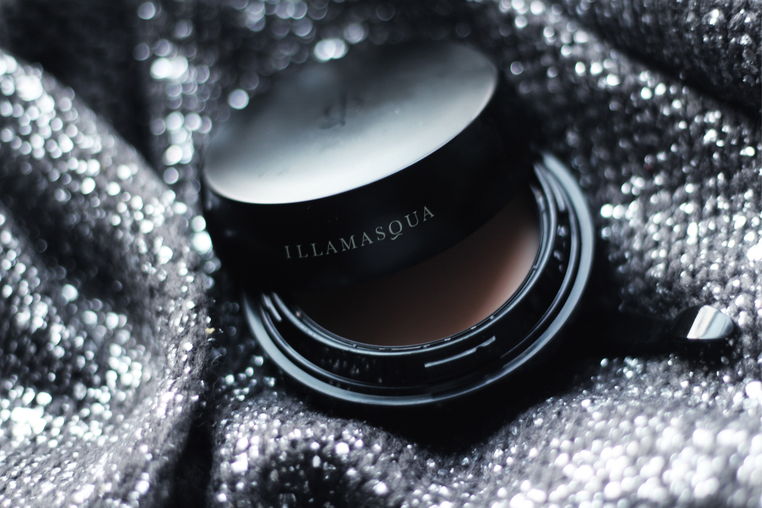 asos beauty illamasqua